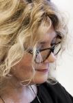 Monique van Erve