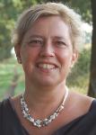 Violette Hoeijmakers