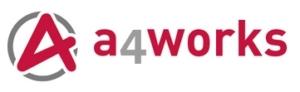 a4works.eu