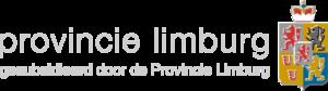 Logo Limburg