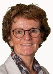 Jacqueline Huijs