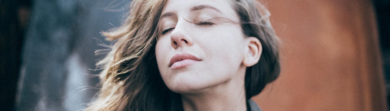 Wat je ademhaling over je zegt