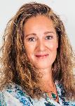 Monique van Heesch